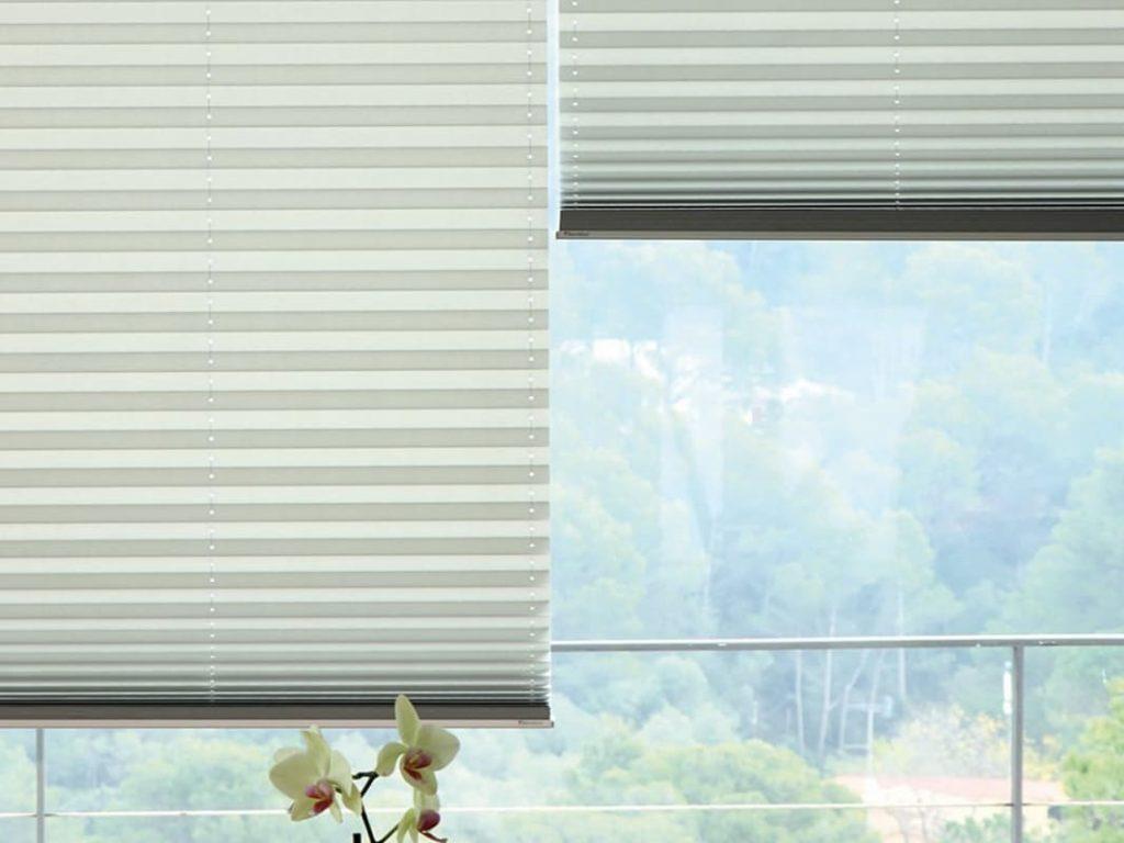 cortinas en merida de celular