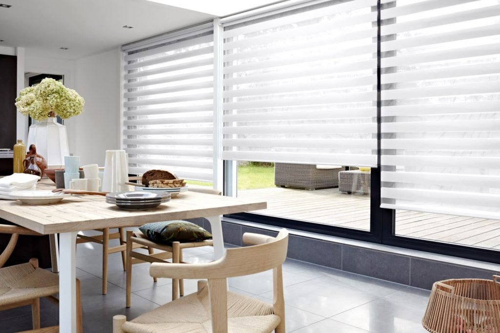cortinas-sheer-elegance-en-merida-proveedores