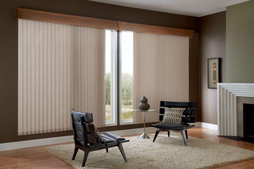 Como mantener tus cortinas y persianas en Mérida como nuevas