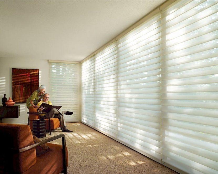 Consejos para mejorar la iluminación de tu hogar