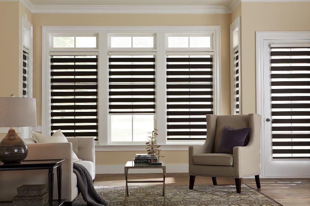 mejorar la luz natural del hogar con persinas en cancun