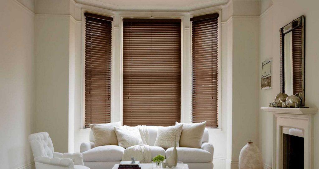 tendencia de cortinas y persianas en merida