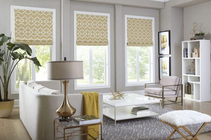 Los errores comunes al medir las ventanas, comprando persianas para el hogar