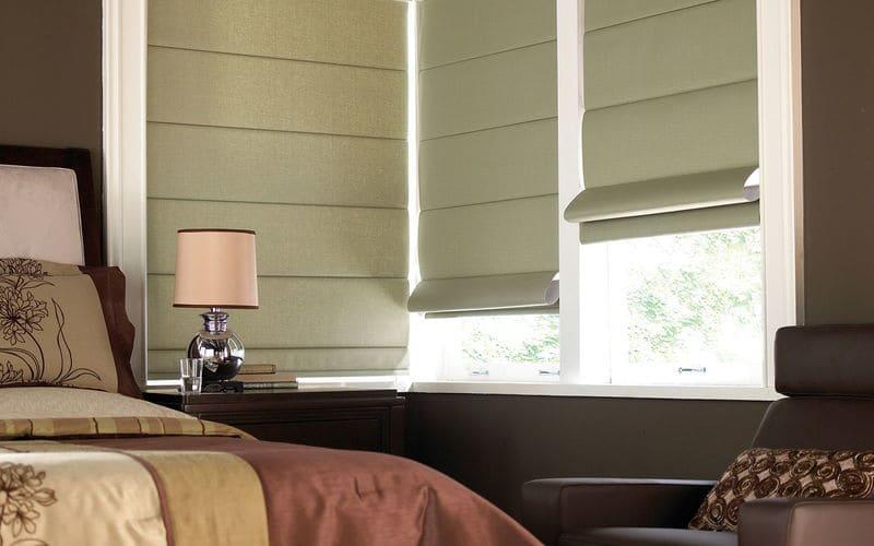 cortinas y persianas en los cabos para todo tipo de dcoraciones