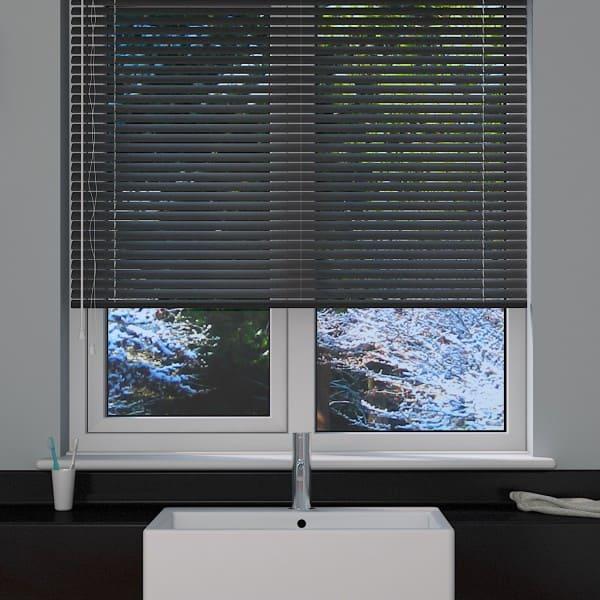 4 Razones para enamorarte de las cortinas y persianas grises